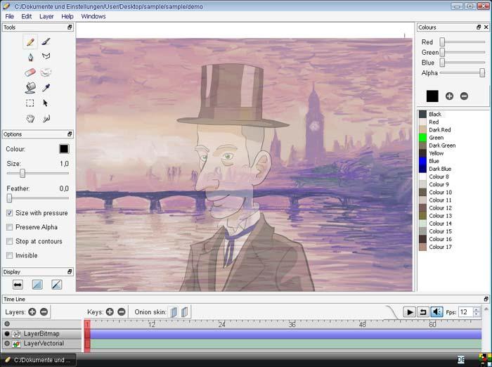 programas-para-crear-dibujos-animados-2