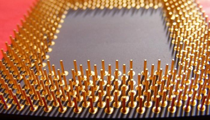 aplicaciones del oro