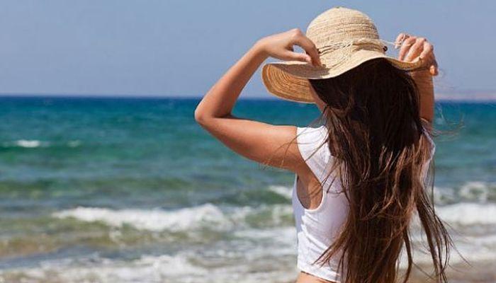vacaciones solo