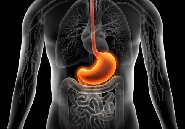 Remedios para la gastritis