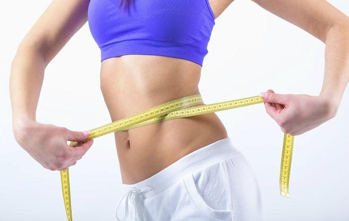 como bajar de peso rapidamente