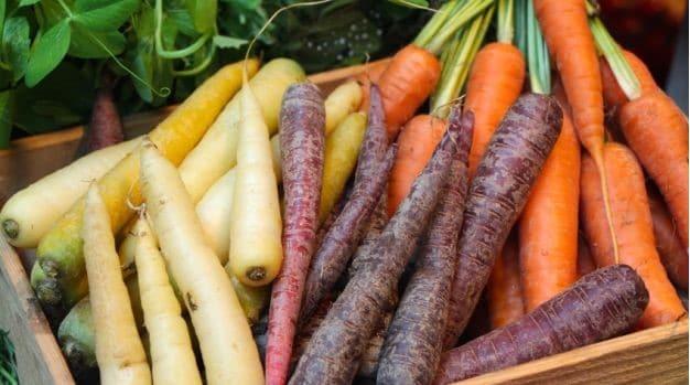 beneficios-del-jugo-de-zanahoria-2