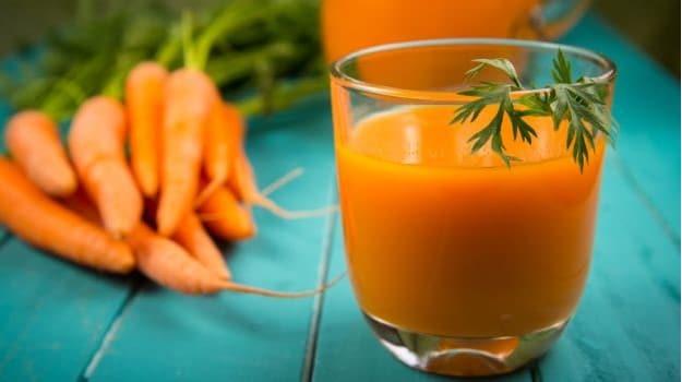 beneficios-del-jugo-de-zanahoria-3