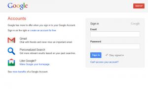 borrar-todo-el-historial-de-Google-2