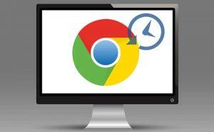 borrar-todo-el-historial-de-Google-3