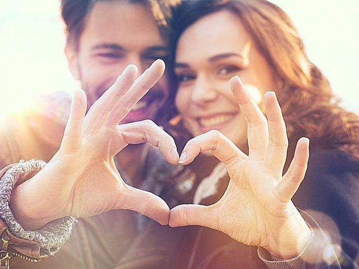 saber si tu pareja te ama