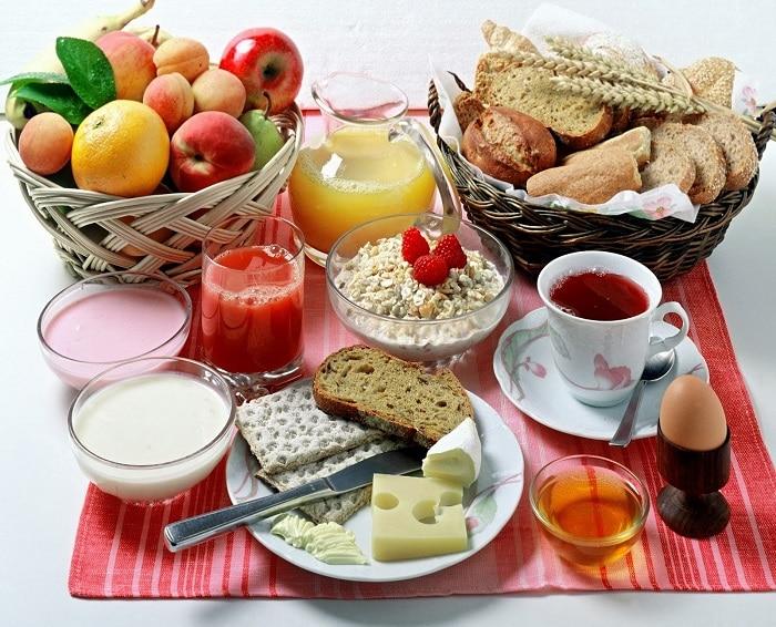 alimentos ricos en lisina y colageno