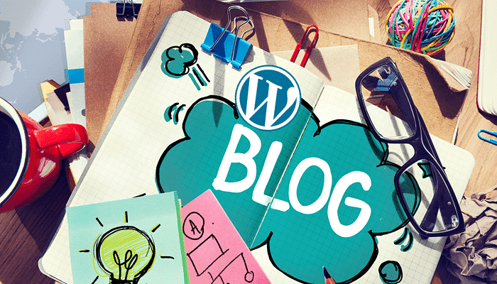hacer un blog gratis
