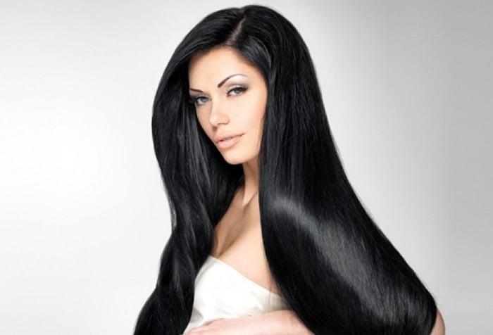 cuanto crece el cabello al mes a toda mujer