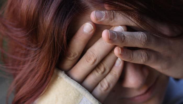 primeros-sintomas-del-vih-5