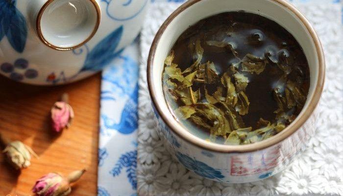 remedios para bajar la fiebre de manera natural