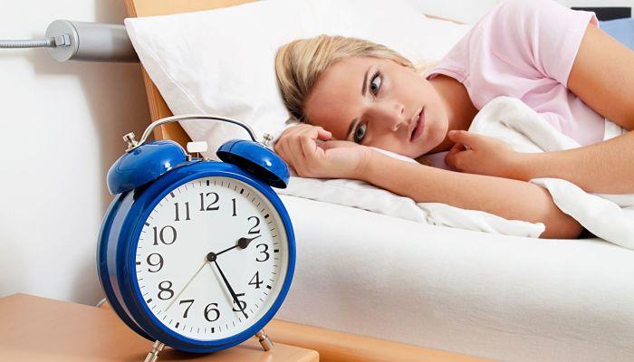 remedios para poder dormir naturalmente