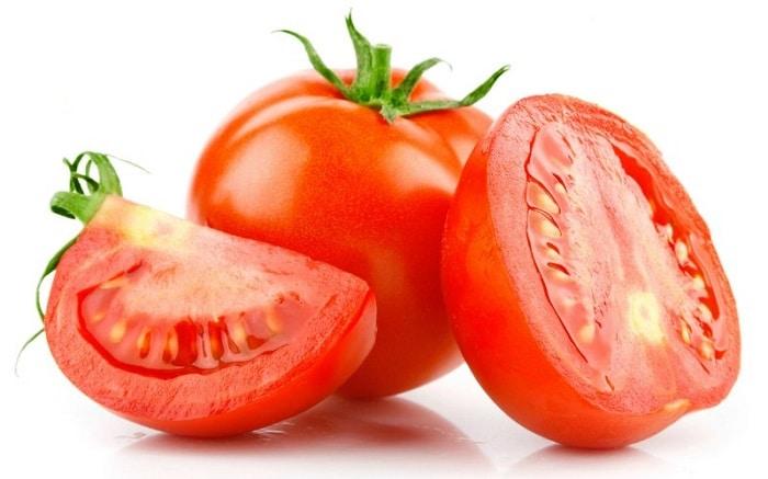 tomate es fruta o verdura