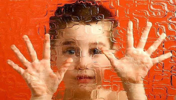 Sindrome de Asperger Mito o realidad
