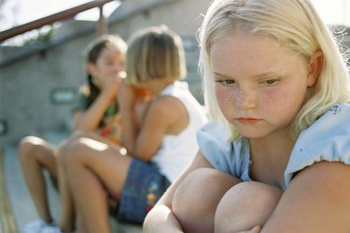Los niños asperger en la comunicacion