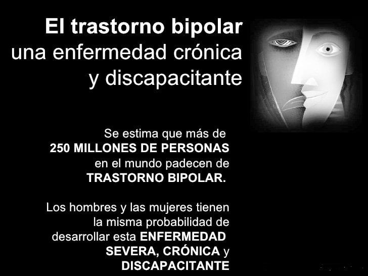 El-Trastorno-Bipolar_3