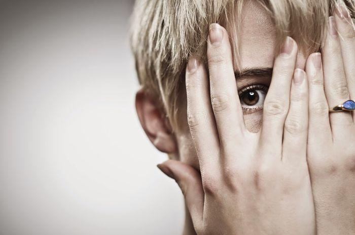 Como aprender a mejorar la timidez