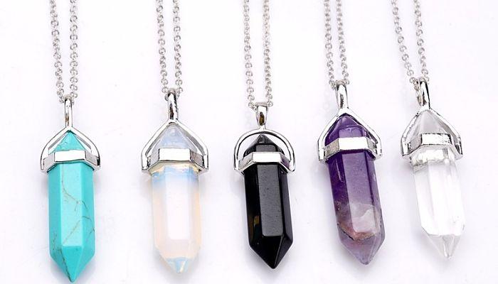 6 magn ficos amuletos de la suerte caseros realizalo tu - Cosas para la buena suerte ...