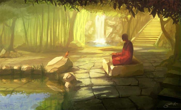 budismo y enseñanzas superiores_opt