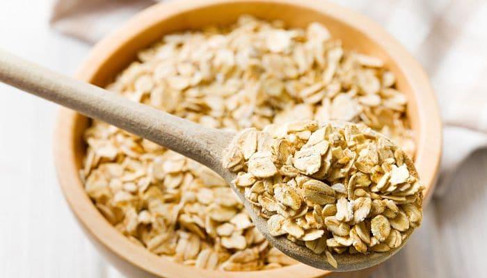remedios caseros para bajar el azucar