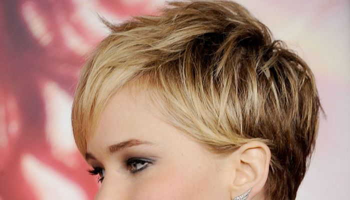 cortes para cabellos ondulados