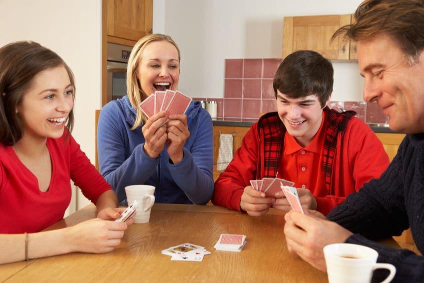 20 Dinamicos Juegos En Grupo Para Adultos No Te Los Puedes Perder