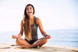 yoga-de-la-risa-4