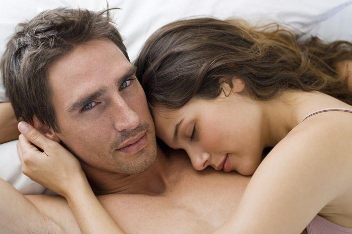 atraer a las mujeres secretos