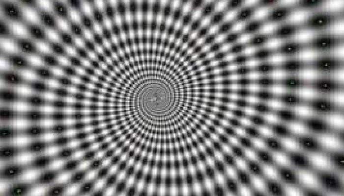 Como hipnotizar a una persona de manera f cil r pida y for Sillon para una persona