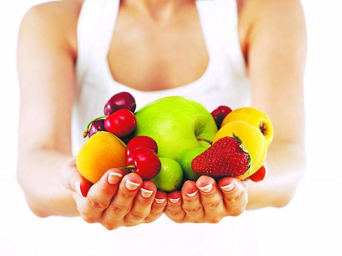 alimentos ricos para el estomago