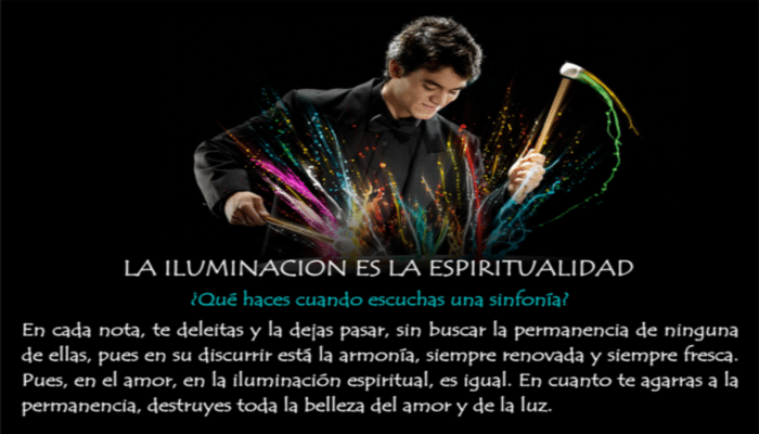 la-iluminacion-espiritual-6