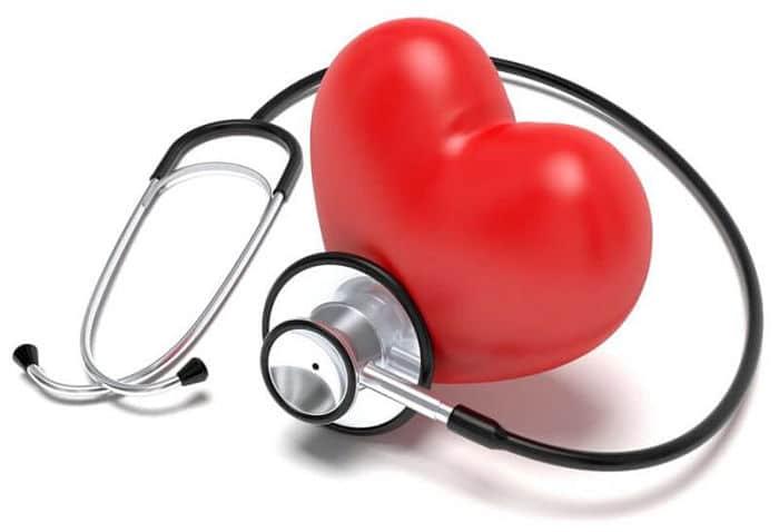 medicamentos para el colesterol