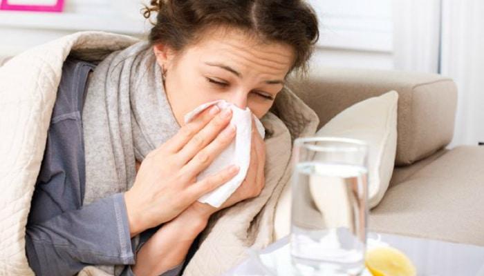 remedios caseros para la rinitis muy eficases
