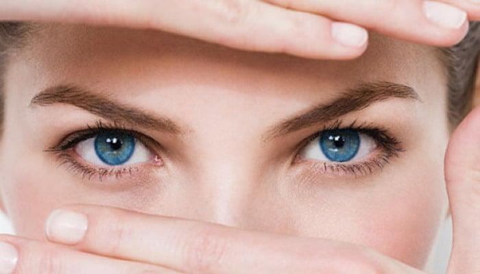 Remedios Caseros Para Ojos Secos Alimentos saludables