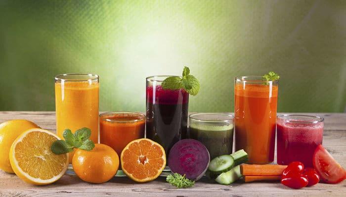 remedios para la anemia muy saludables