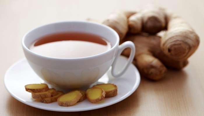 remedios para la diarrea efectivos