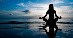 como-empezar-a-meditar-1