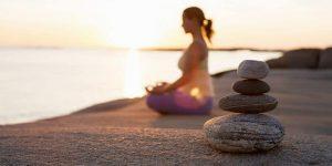 como-empezar-a-meditar-2