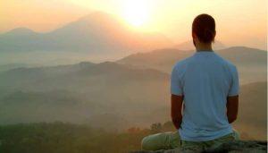 como-empezar-a-meditar-3