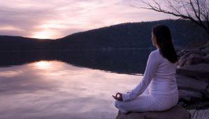 como-empezar-a-meditar-4