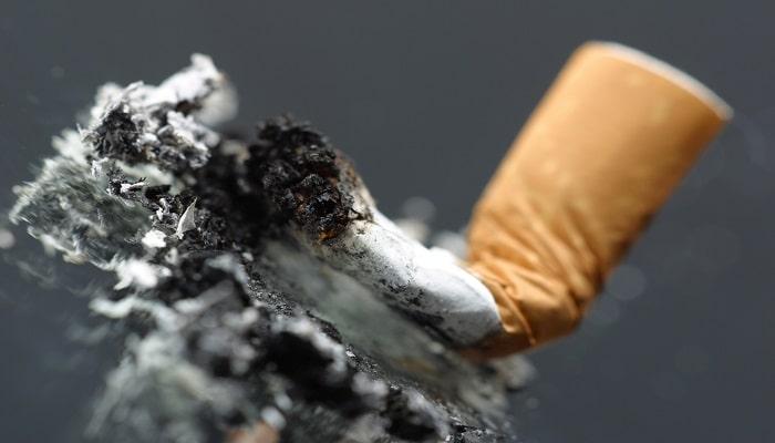 dejar-el-cigarrillo-1