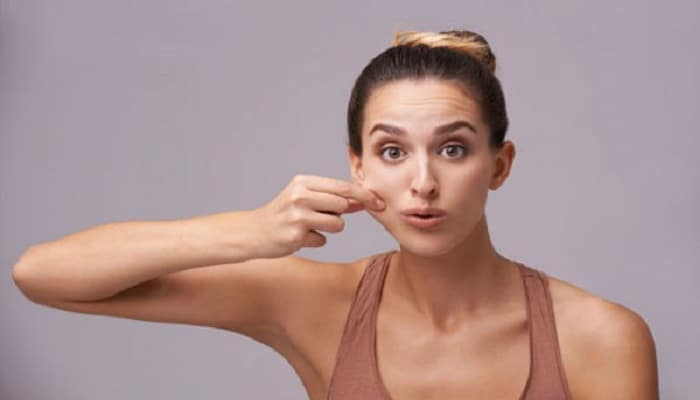 opciones para reducir las mejillas