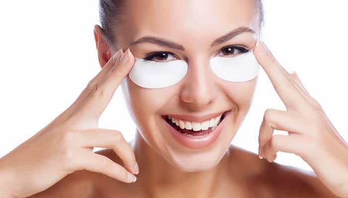 Remedios Caseros Para Bolsas en los Ojos Eficases