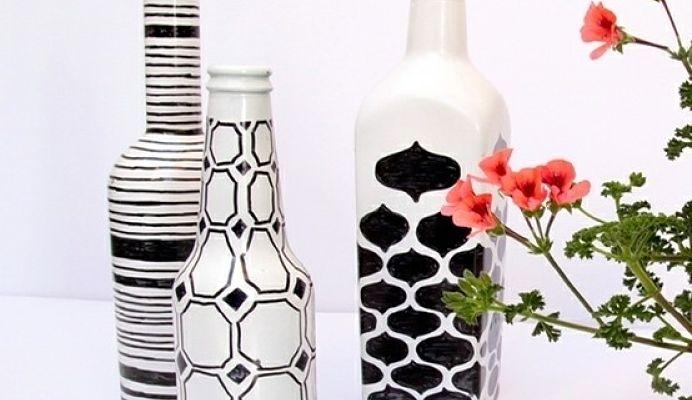 Botellas-de-cristal-para-licores