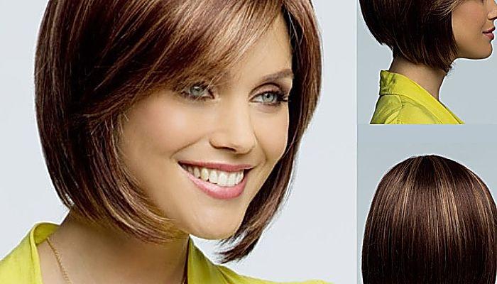 Corte pelo corto tendencia como peinar pelo corto - Cortar el pelo en casa hombre ...