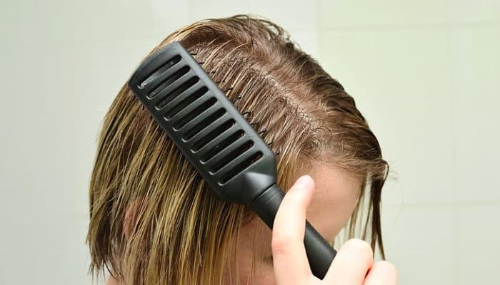 Como ondular mi cabello corto sin plancha