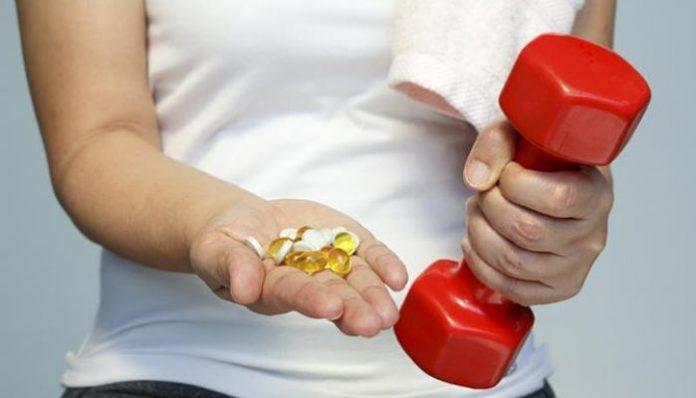 Estilo de vida con metabolismo de los lipidos resumen