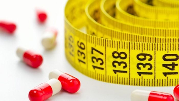 Mejor medicina para dieta del metabolismo acelerado pdf