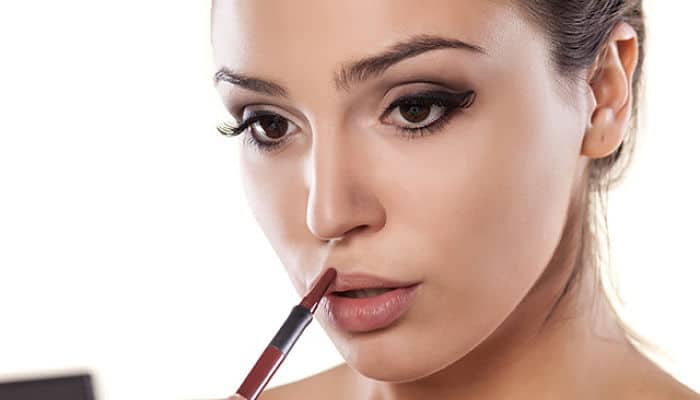 consejos para obtener unos bellos labios gruesos