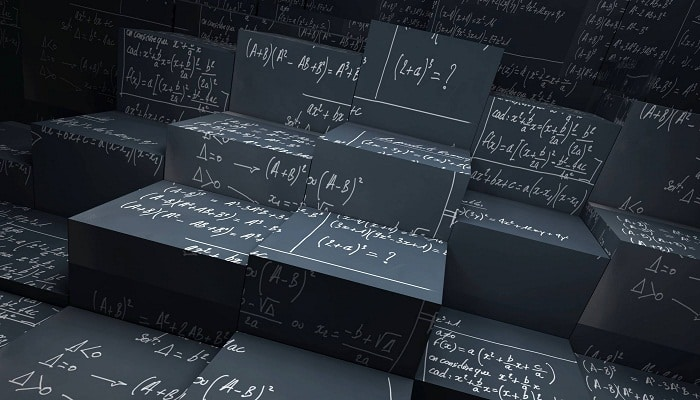 calcular el valor de un bono